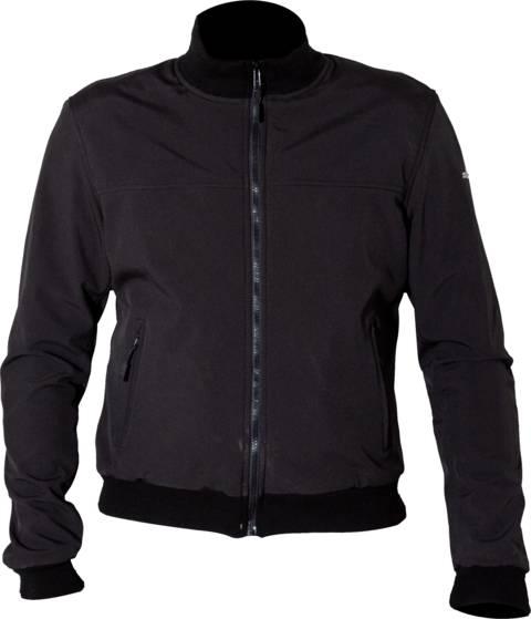 ce268548b9 Webshop / Motoros ruházat (Tucanourbano, Jollisport, Scotland) / Scotland  Shell vízálló férfi robogós dzseki