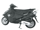 Lábtakaró R017 Kymco Movie XL 125,150