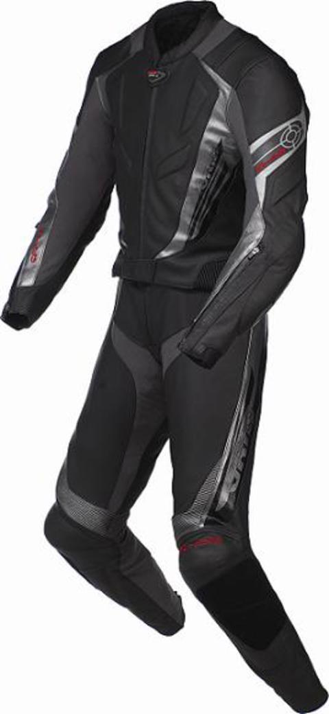 08e302bda2 Akciós motoros ruházat.-powerbike.hu - PowerBike motorosbolt és ...