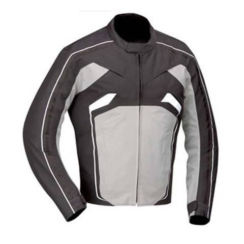 Akciós motoros ruházat. powerbike.hu PowerBike motorosbolt