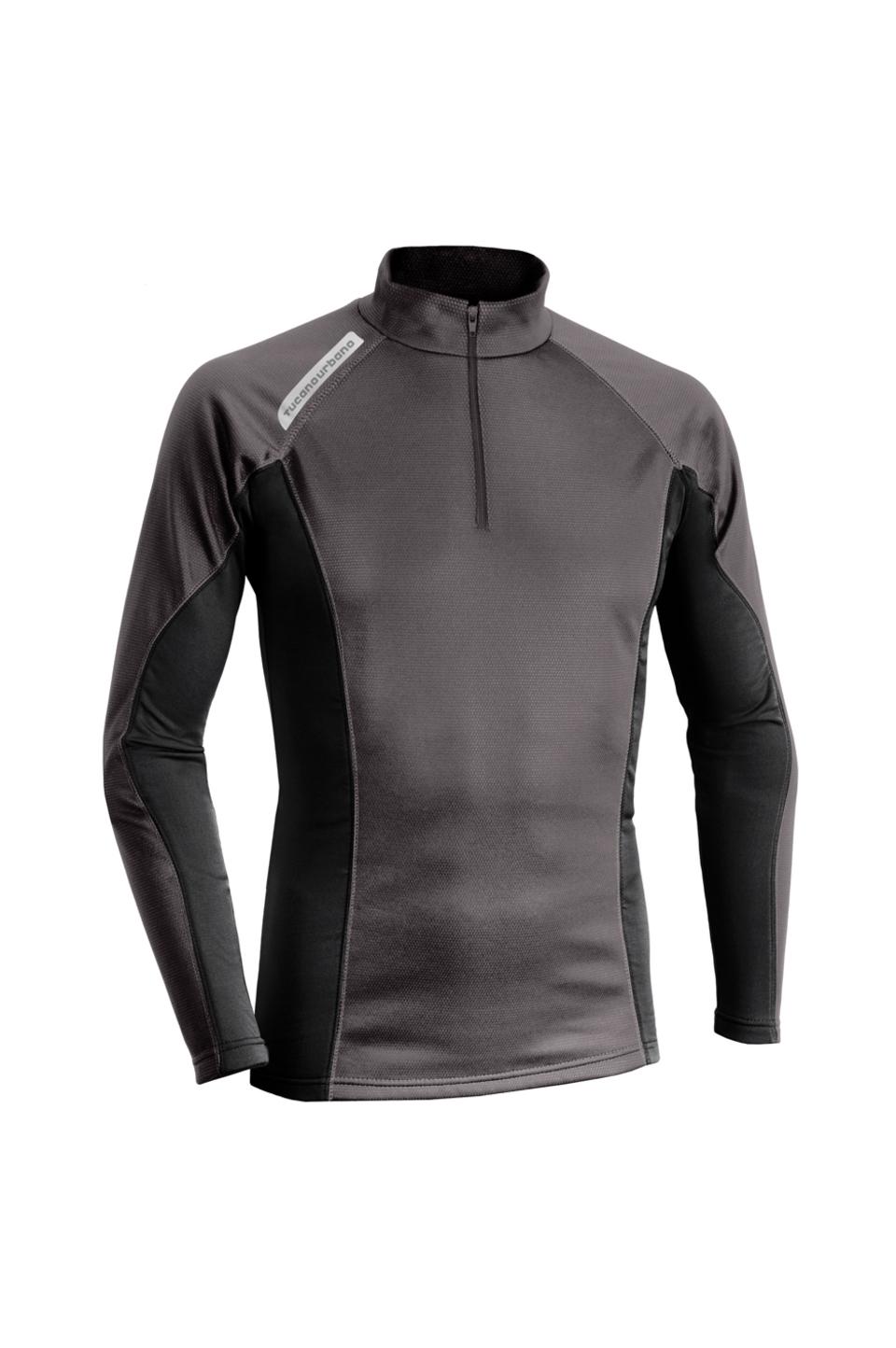 290325729a9f Szélálló,motoros alsóruházat 6678,aláöltöző(hosszú ujjú póló) - PowerBike  motorosbolt és szerviz webshopja