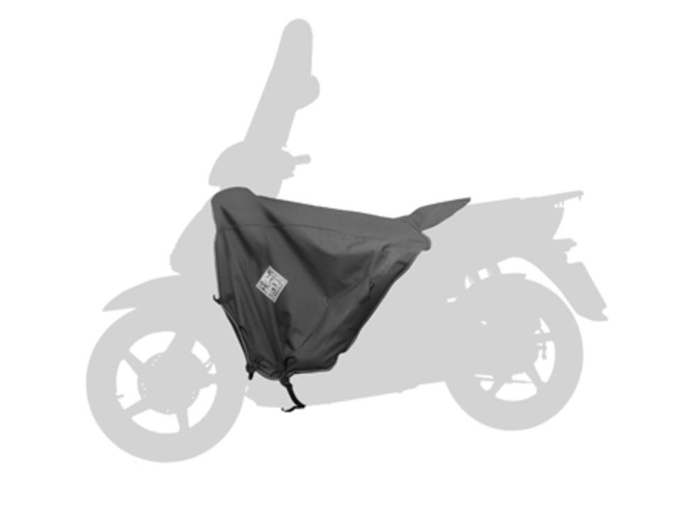 00569b1bb8cb Lábtakaró R017 Peugeot X-fight (Race) 50,100 - PowerBike motorosbolt és  szerviz webshopja