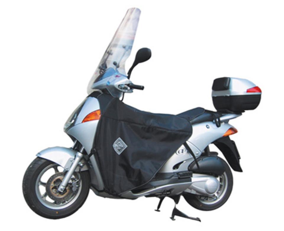 965e6cd69ede Lábtakaró R152C Honda @ 125,150 ES - PowerBike motorosbolt és szerviz  webshopja