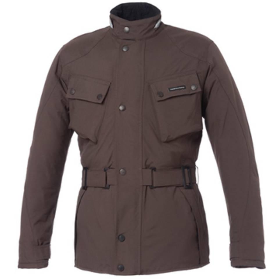 5d909905a086 Urbis Tucanourbano motoros bélelt kabát - PowerBike motorosbolt és szerviz  webshopja