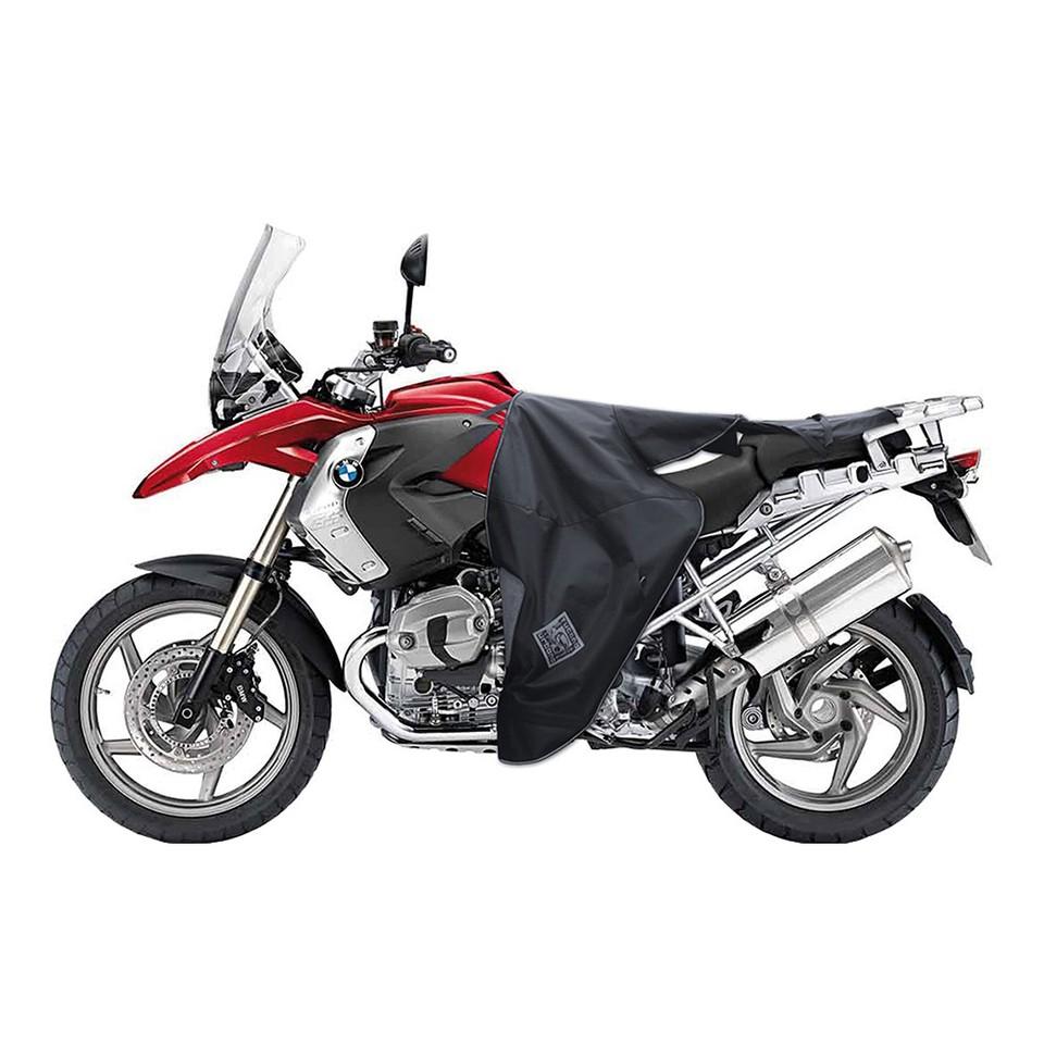 2b2657f6d120 R120 Motoros lábtakaró BMW R1200 - PowerBike motorosbolt és szerviz  webshopja