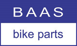 BAAS products