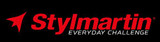 Stylmartin products