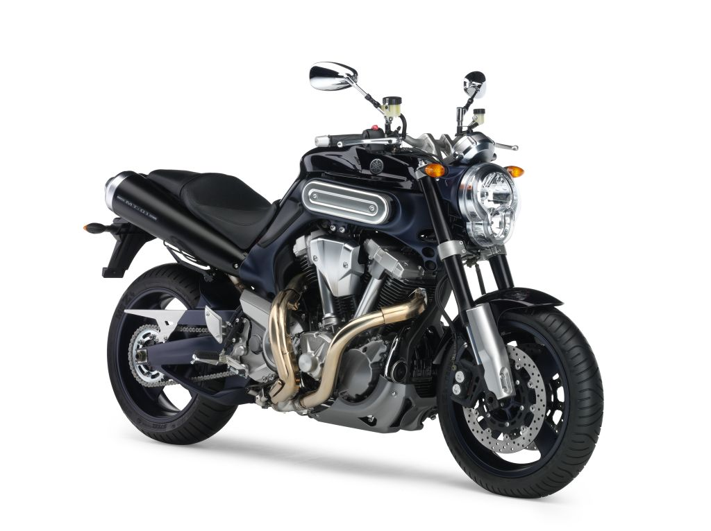 Yamaha mt 01 k l csap s powerbike motorosbolt s for Yamaha motorcycle website