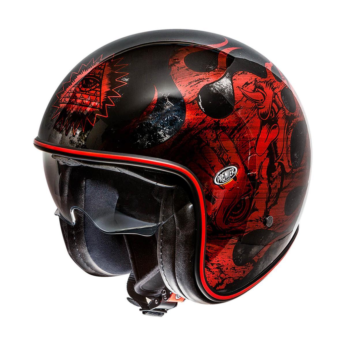 8a7e097411cb http://www.powerbike .hu/shop/bukosisakok/premier-jet-vintage-bd-red-chromed-nyitott-bukosisak